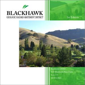 Blackhawk_brochure-1
