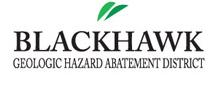 Blackhawk GHAD